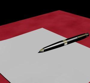 Napište nám