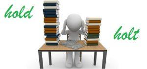 Mám napsat frustrace, nebo flustrace?