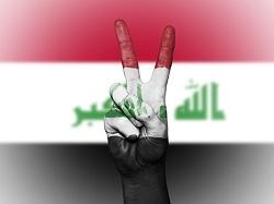 Irák, nebo Írák?