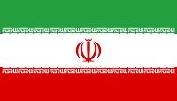 Írán, nebo Irán?