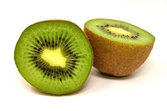 Kiwi, nebo kivi?