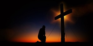 Modlitba, nebo motlitba?