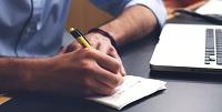Píšete sdělení, nebo zdělení?