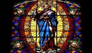 Rozuměli byste katolickému slangu?