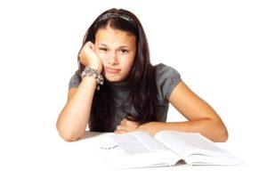 Povinná četba k maturitní zkoušce