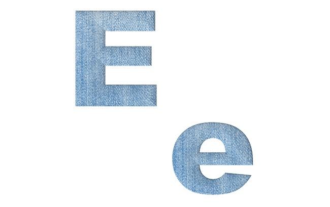 Dlouhé, nebo krátké E? Jaká samohláska patří do slova karoserie/karosérie?