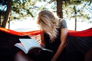 Povinná četba
