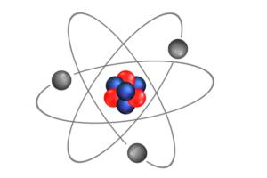 Lithium, nebo líthium?