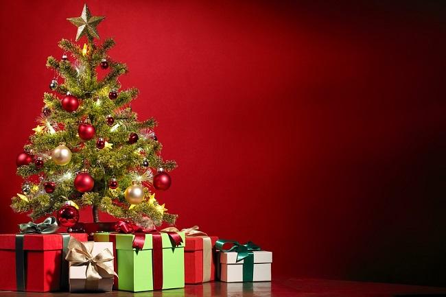 Vánoce – píší se v češtině s velkým, nebo malým počátečním písmenem?