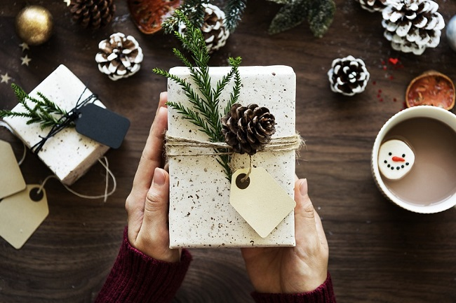 Vánoční přání – na jaké jazykové jevy si dát při psaní pozor?