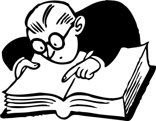 Hledání ve slovníku
