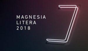 Magnesia Litera 2018