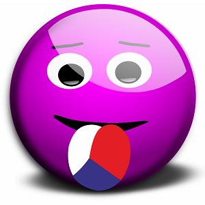 Czech tongue