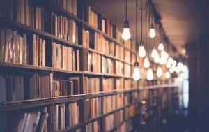 První věty knih české literatury