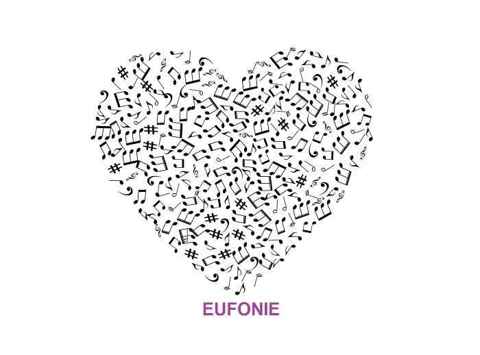 eufonie