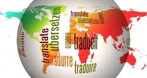 Kalk – doslovný překlad