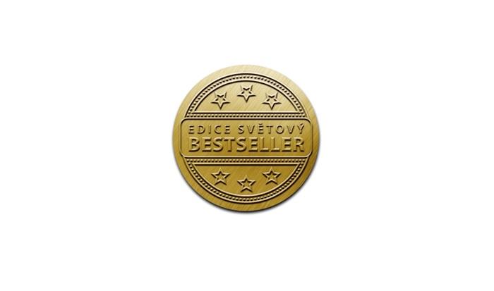 Edice světový bestseller