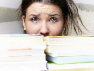 studium češtiny